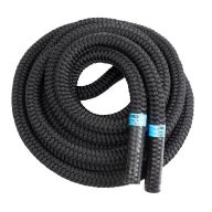 Battle Rope Blackthorn 40D/15M Battle ropes