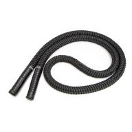Jump rope 30D, Battle ropes