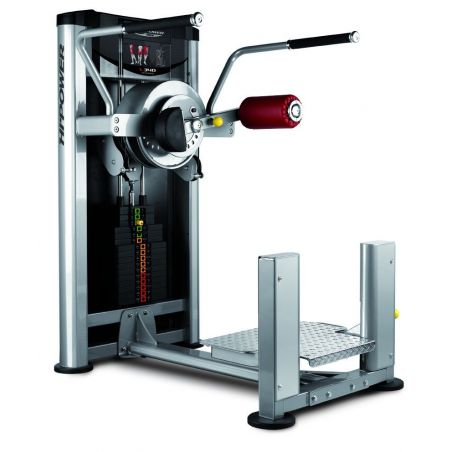 Hip machine BH L340