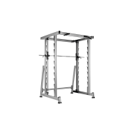 Max rack BH LD400, Squat et powerlift