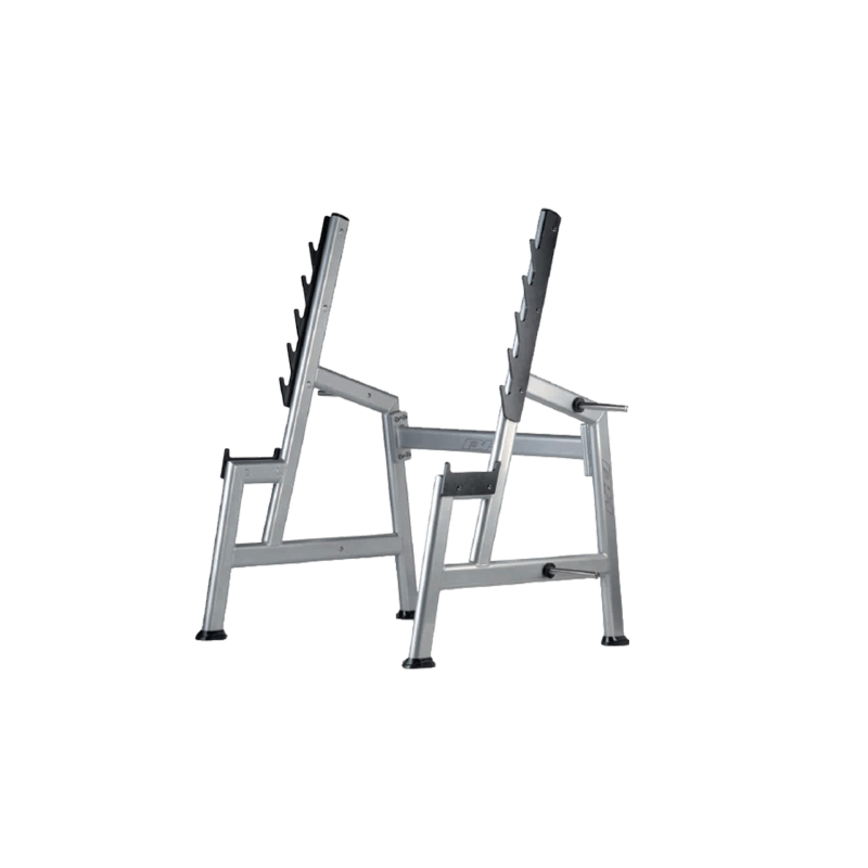 Squat rack BH L845 Squat et powerlift