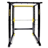 Super Smith machine 3XL
