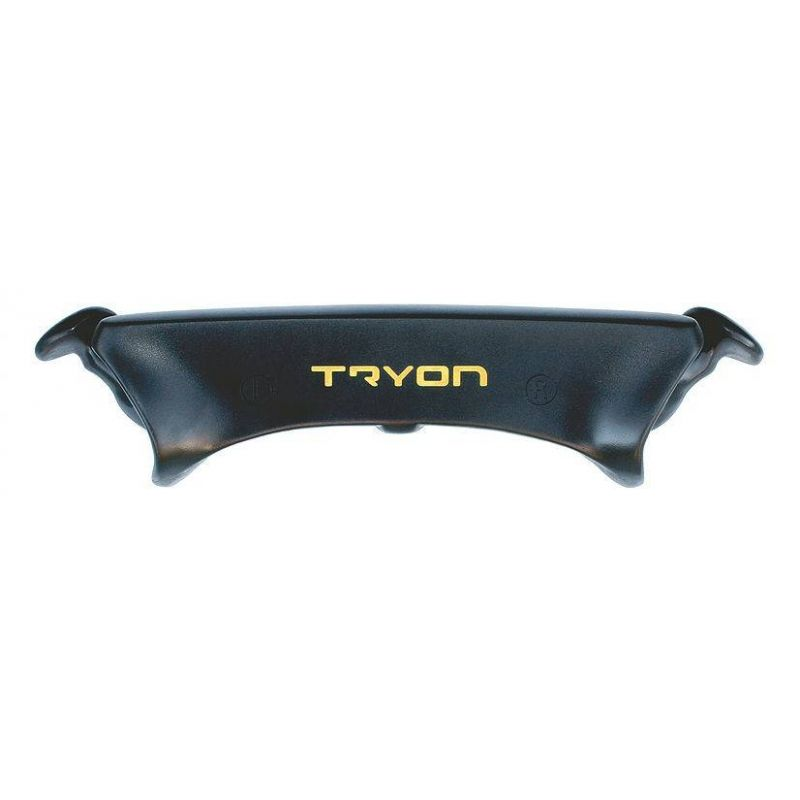 Narrow Biceps bar Tryon ®