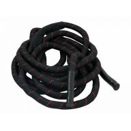 Battle Rope 12 m et 37 mm Battle ropes