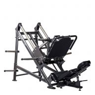 Leg Press 45° A982 SportsArt
